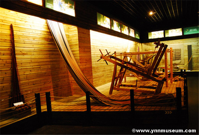 Yunnan-Nationalities-Museum-in-Kunming (2).jpg