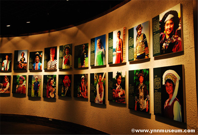 Yunnan-Nationalities-Museum-in-Kunming.jpg