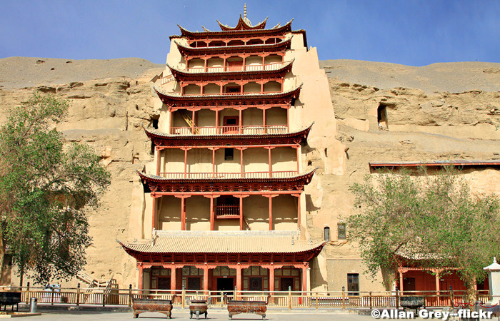 Dunhuang-Mogao-Grottoes-1.jpg