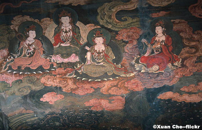 Dunhuang-Mogao-Grottoes-5.jpg