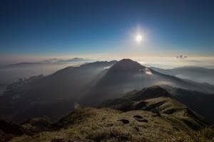 Hong Kong's Best Hikes