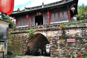 Shenzhen Has More History Than It Appears