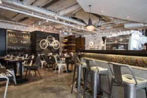 Brunch Sir? - Best Places for Brunch in Hong Kong