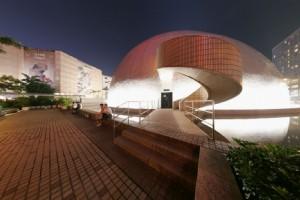 Hong Kong's Best Museums