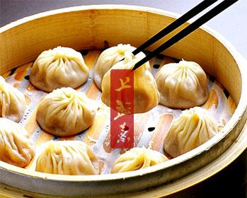 Jiangnan Cuisine