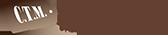 China Tour Advisors Logo