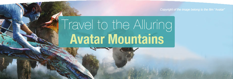 Travel-to-the-Alluring-Avatar-Mountains