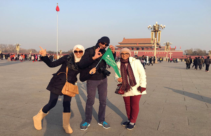 18Days-China-Tour1.jpg