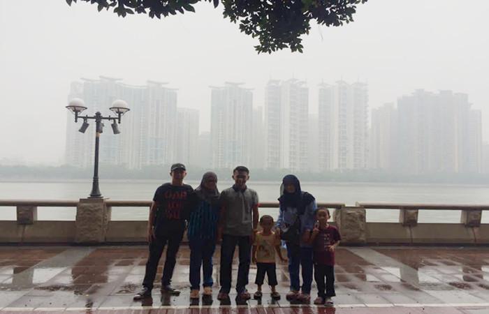 4-Days-Hong-Kong-Guangzhou-Tour2.jpg
