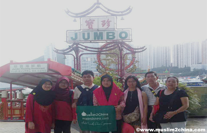 7-Days-Hong-Kong-Macau-Tour.jpg