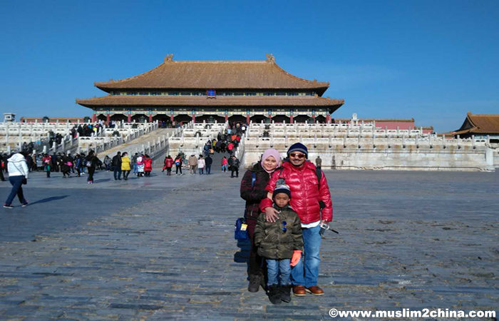 Beijing-3Days-Tour2.jpg