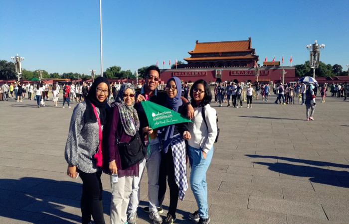 Beijing-5Days-Tour1.jpg