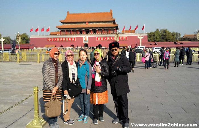 Beijing-5Days-Tour2.jpg