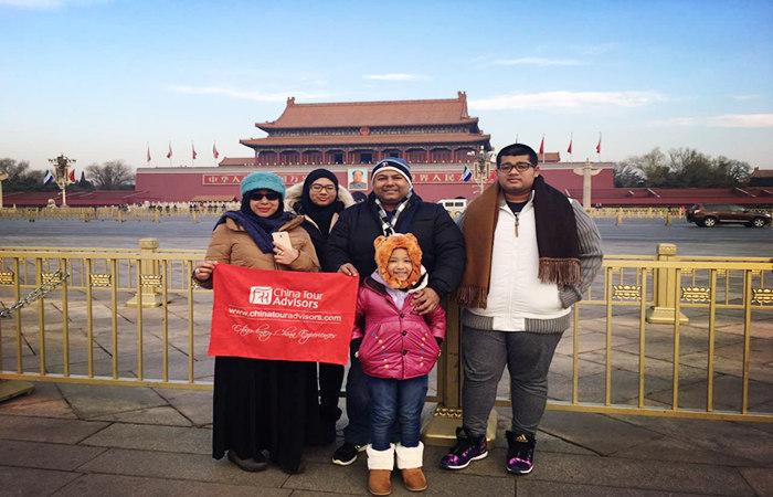 Beijing-Shanghai-Guangzhou-Tour.jpg