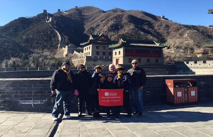 Beijing-Shanghai-Guangzhou-Tour1.jpg