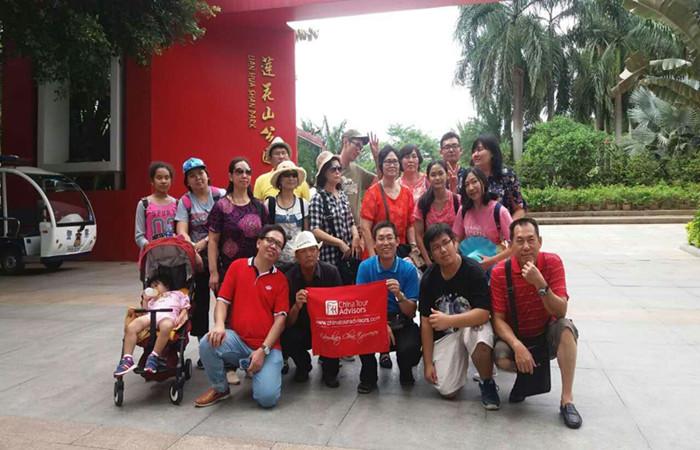 Beijing-Shanghai-Shenzhen-Macao-Tour-2.jpg