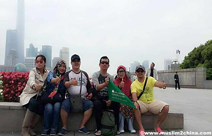Beijing-Shanghai-Suzhou-Hangzhou-Tour.jpg