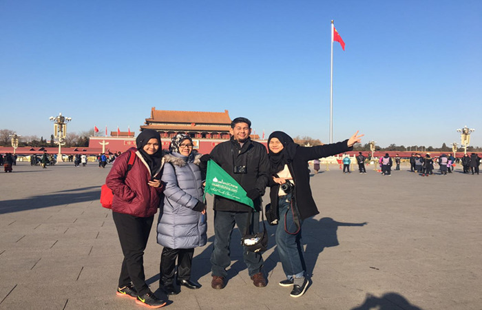 Beijing-Shanghai-Xian-7Days-Tour1.jpg
