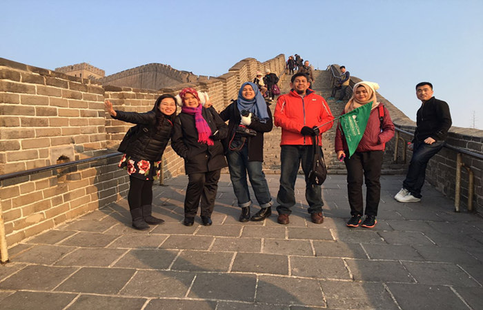 Beijing-Shanghai-Xian-7Days-Tour2.jpg