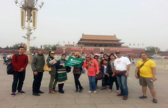 Beijing-Tiananmen-Square.jpg