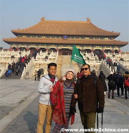 Beijing-Tianjin-7Days-Tour2.jpg