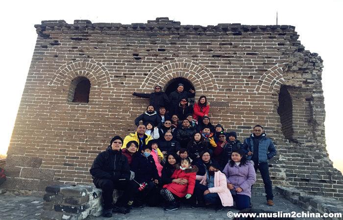 Beijing-Tianjin-Chengde-Tour.jpg