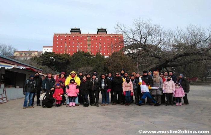 Beijing-Tianjin-Chengde-Tour2.jpg