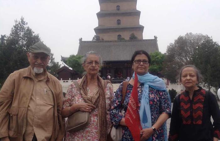 Beijing-Xian-Guilin-Shanghai-Tour (1).jpg