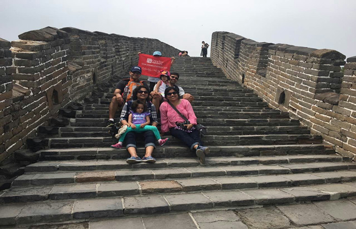 Beijing-Xian-Shanghai-Tour2.jpg