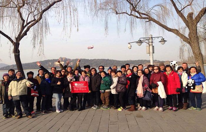 Beijing-Zhengzhou-Chengde-8Days-Tour.jpg