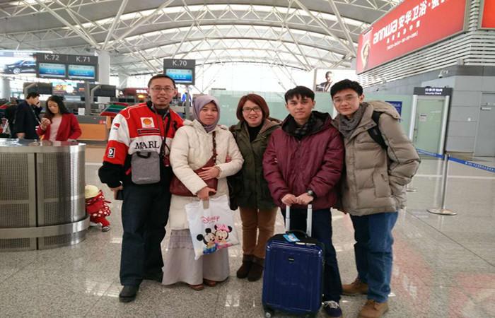 Beijing-and-Xian-Tour.jpg