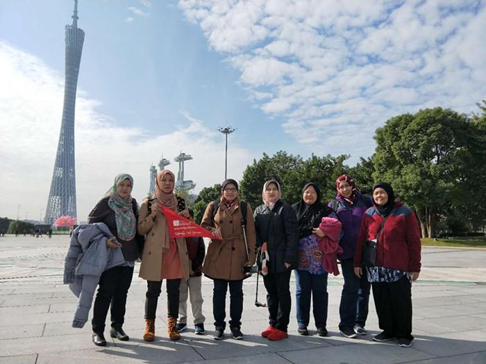 CHIHWB171128-01  桂林广州  马穆5.jpg