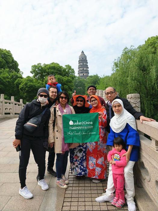 CHIHWV180421-01印尼.jpg