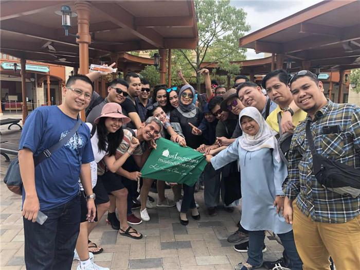 CHIHWY180907-01 印尼 2.jpg
