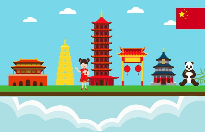 China-Inbound.jpg