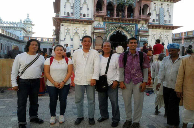 China-Tour-Nepal1.jpg