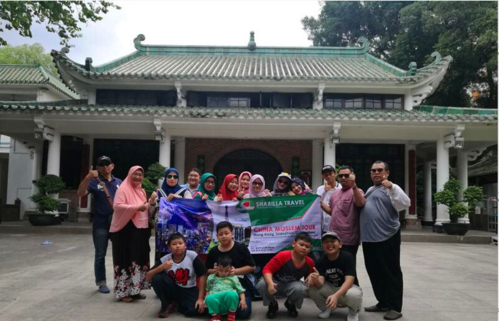Clients-Guangzhou-3.jpg