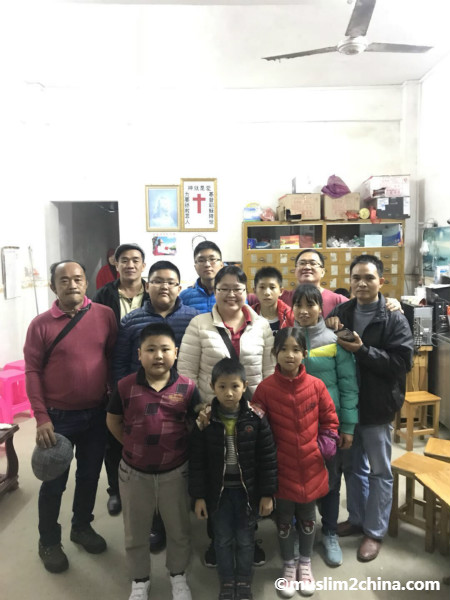 Family-Visit-Wuhua-004.jpg