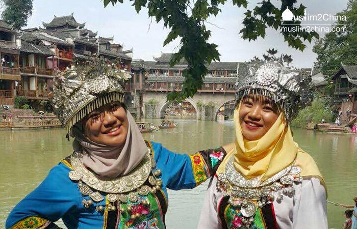 Fenghuang-Ancient-Town.jpg