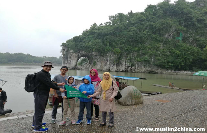 Guilin-Guangzhou-Tour.jpg