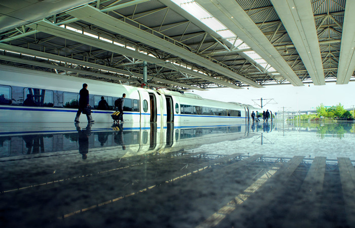 Guizhou-Chongqing-High-Speed-Train.jpg