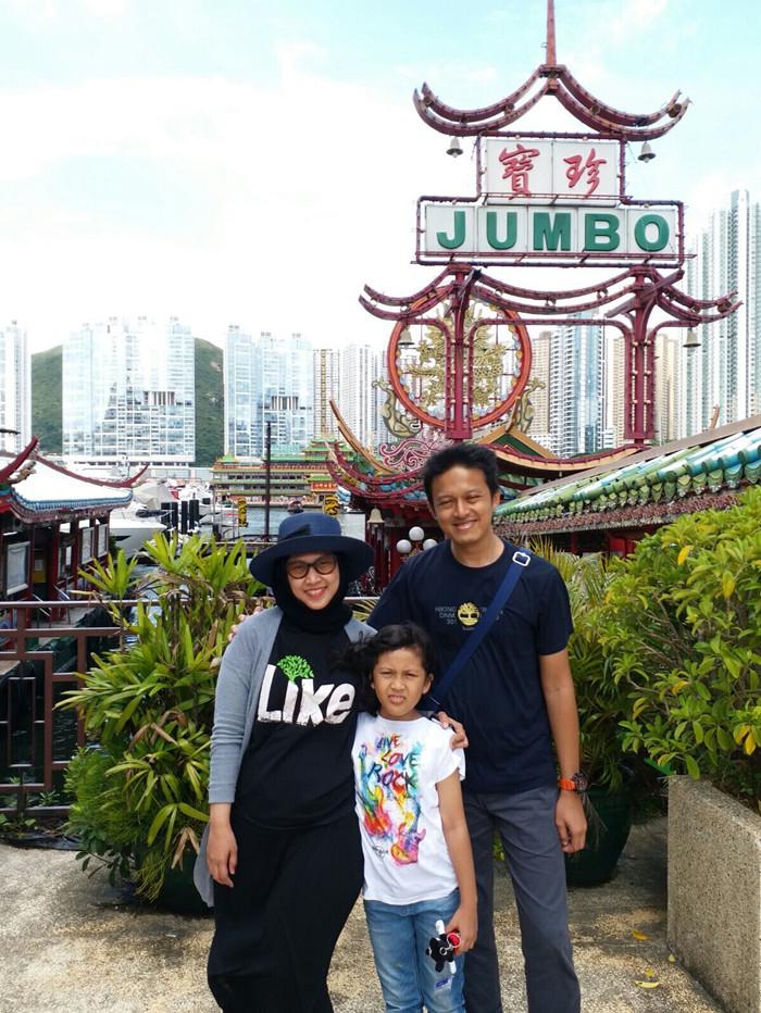 Hong-Kong-Jumbo-1.jpg