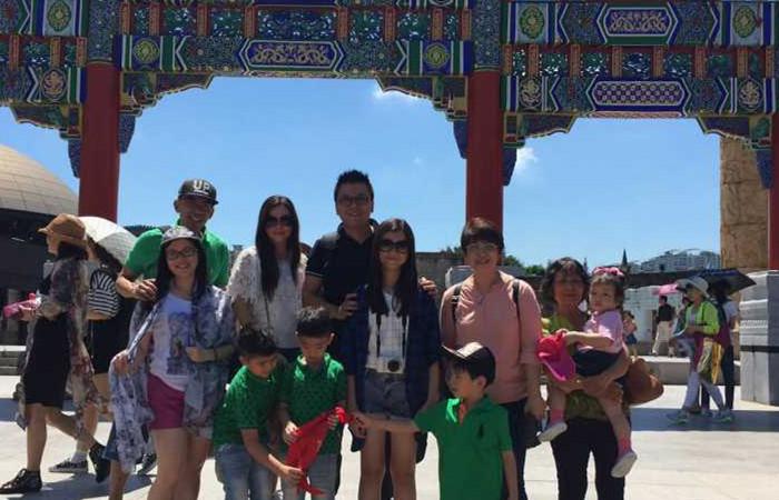 Hong Kong-Shenzhen-Macau-Tour2.jpg