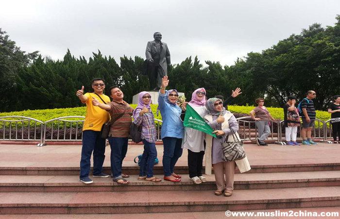 Hong Kong-Shenzhen-Macau-Tour3.jpg
