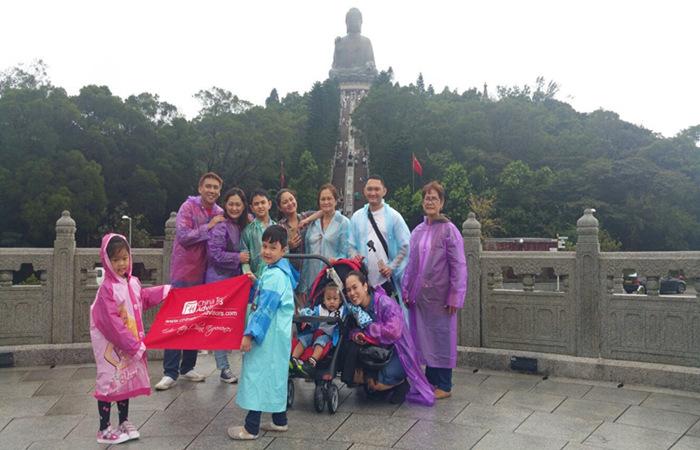 Hong-Kong-Tian-Tan-Buddha.jpg