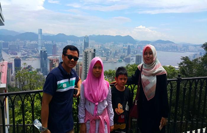 Hong-Kong-Victoria-Peak.jpg
