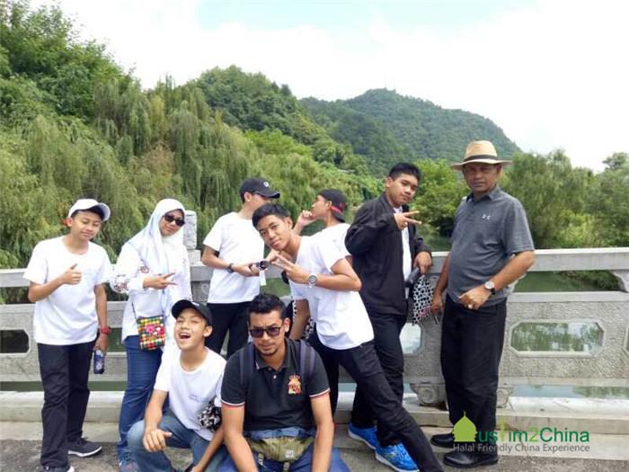花溪湿地公园2.jpg
