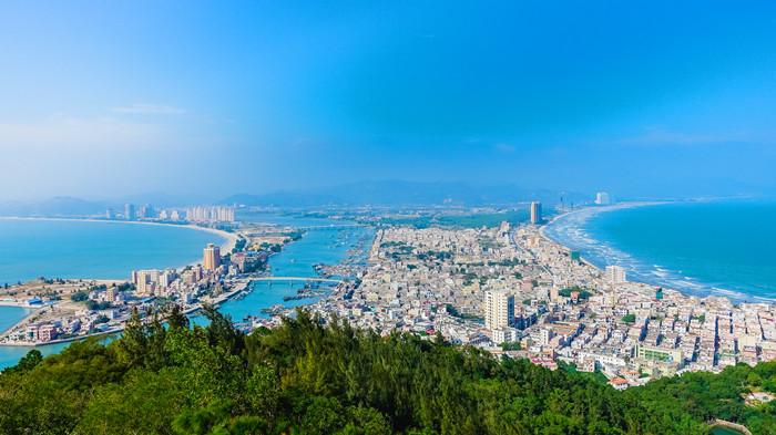 Huizhou-Shuangyue-Wan.jpg