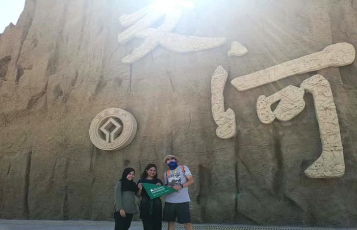 Jiaohe-Ruins-Xinjiang-002.jpg
