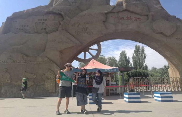 Kumtag-Desert-Xinjiang-001.jpg